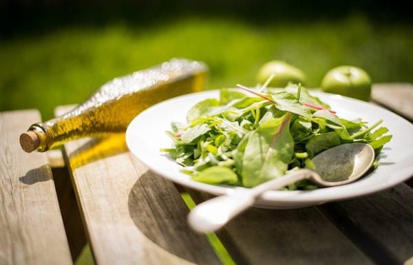 תזונה ותוספי מזון לשיער בריא !!