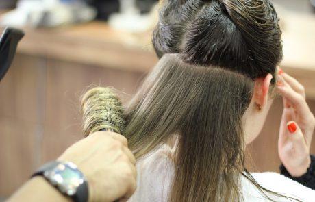 שיעור יתר בנשים והסרת שיער