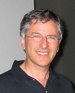 Dr. Yoram Harth