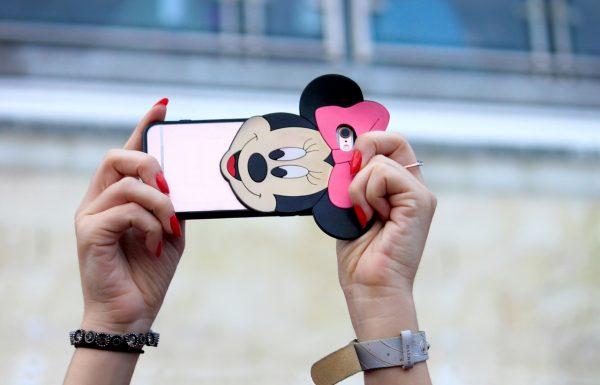 אפליקציות אייפון חדשות עוזרות במעקב שומות חשודות – כדאי !!